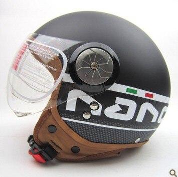 otorcycle Helmet Jet helmet helmets motorcycles BEON ECE,DOT,AS/NZS Approved B-110