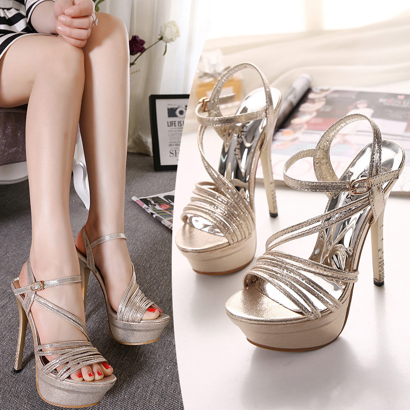 High Heels Shopping | Fs Heel