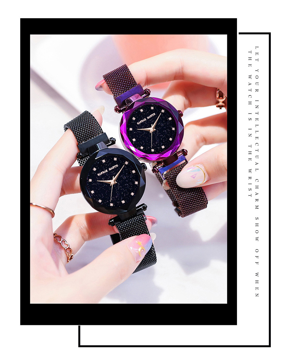 STAR WATCH  (7)