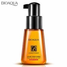 70ML Korea Amore Rose Olives Honey Protect Hair Essence For Damaged Hair Serum Hair Mask Hair Oil Treatment Moisturizing Repair
