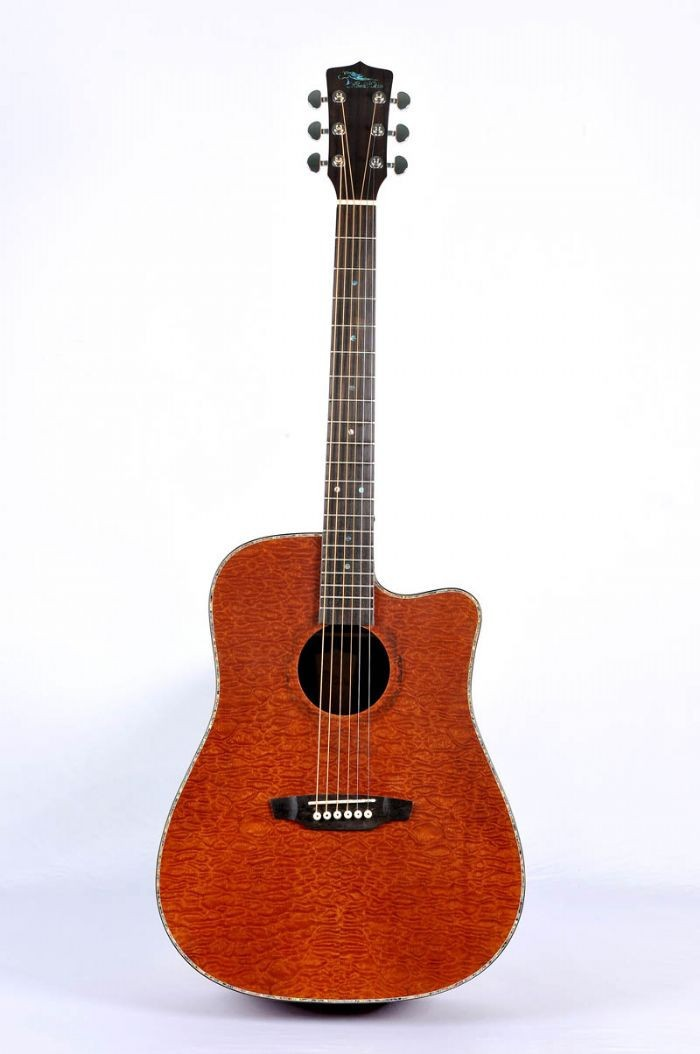 hot guitars m 180c 41 inch high quality acoustic guitar rosewood fingerboard guitarra with. Black Bedroom Furniture Sets. Home Design Ideas