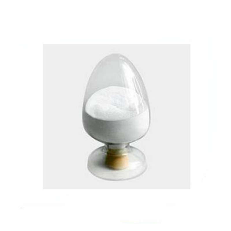 High-purity crystalline nano-alumina a-phase white alumina powderHigh-purity crystalline nano-alumina a-phase white alumina powder