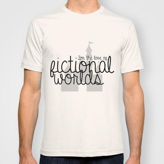 Order Custom Shirts Cheap