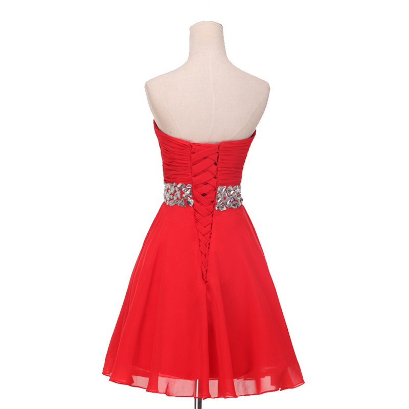 Elegant-Design-Sexy-Strapless-Women-Blue-Red-Chiffon-Short-Prom-Dresses-Sequined-Evening-Gowns-Formal-Prom (1)