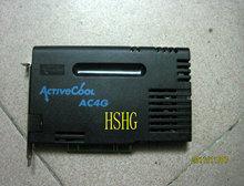 Original Active Cool AC4G goods in stock