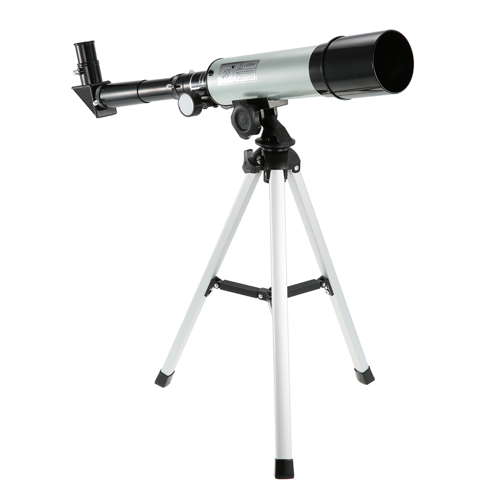 Hot Astronomical Telescope HD 90X Zoom 360x50mm Monocular Travel Spotting Scope with Tripod 8-MN003-B цены
