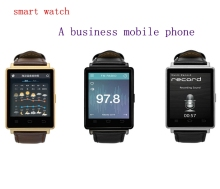 Bluetooth Smart Watch Smartwatch WristWatch For Android Phone With Camera Support SIM Card PK DZ09 GT08