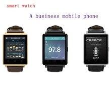 Bluetooth Smart Watch Smartwatch Armbanduhr Für Android-Handy Mit Kamera Unterstützung Sim-karte PK DZ09 GT08 U8 T50 Df