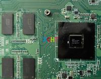 w mainboard האם מחשב עבור Lenovo V510-14IKB V510-151KB 5B20M31769 DA0LV6MB6F0 w Mainboard האם מחשב נייד מעבד i7-7500U נבדק (5)