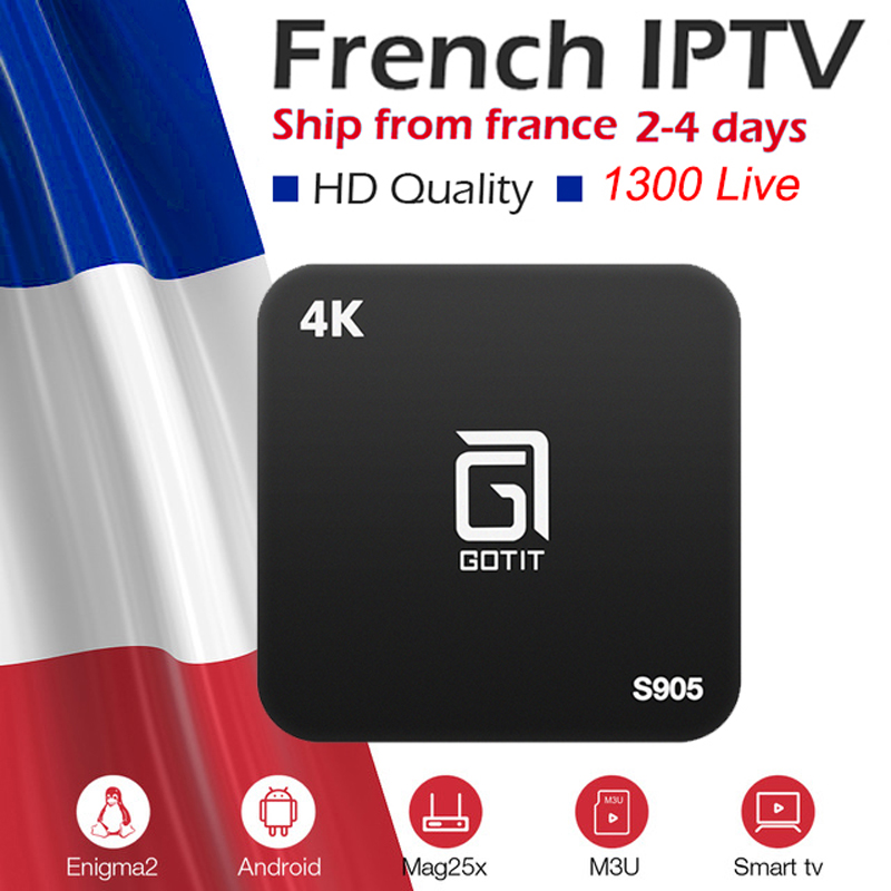 best set iptv brands and get free shipping - 1n23enn3