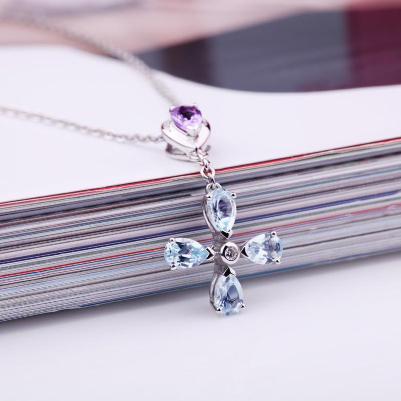 silver pendants CAP02422A_ (2)