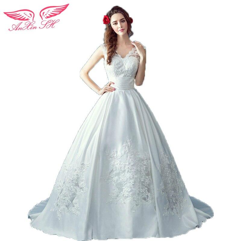 Фото невест пикантные фото 252-580