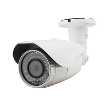 LED Infrared Audio High Definition H 265 5 0MP IP Network Camera Monitoring Security P2P Onvif
