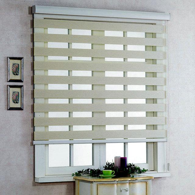https://ae01.alicdn.com/kf/HTB1AszNMXXXXXbFXFXXq6xXFXXXk/Rolling-soft-gauze-curtains-finished-full-blackout-UV-insulating-blinds-roller-Partition.jpg_640x640.jpg