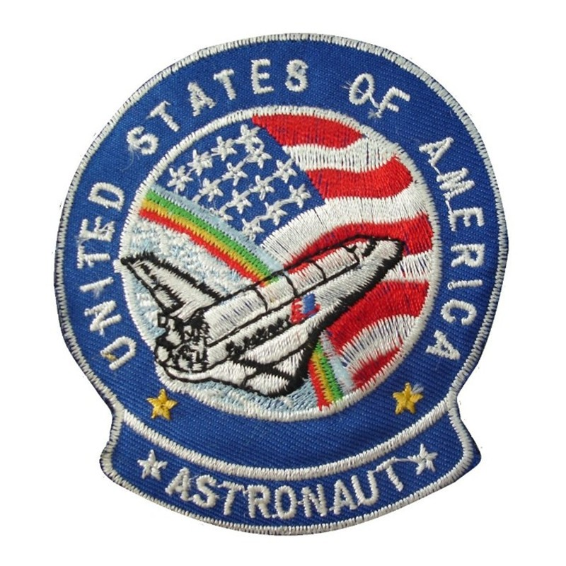 nasa patches for sale - 800×800