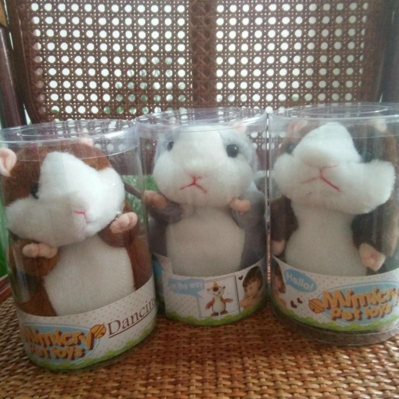 2017-Talking-Hamster-Mouse-Pet-Plush-Toy-Hot-Cute-Sound-Record-Hamster-Educational-Toy-for-Kids-Gift-2