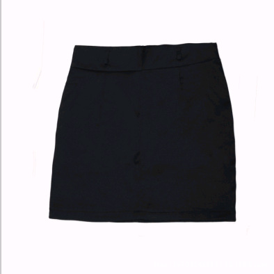 Short Black Pencil Skirts Photo Album - The Fashions Of Paradise