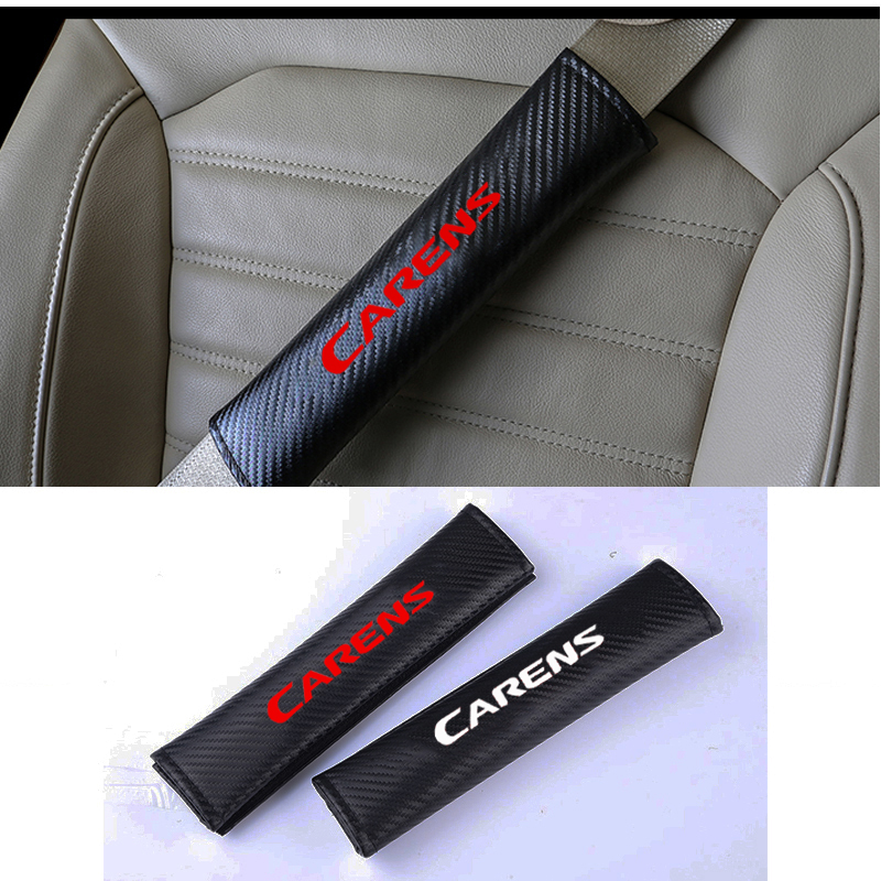 Jaguar XE  2.0d Portfolio 4d 2015 REAR SEAT COVER BACK PROTECTOR