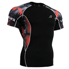 2016 bowling sublimation mens shirts designer brand sleeve printed clothes apparel for sports size s-4xl