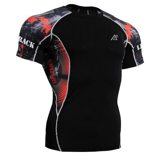 2016 сублимационные мужские рубашки для боулинга дизайнерская брендовая одежда с рукавами и принтом одежда для спорта размер S-4XL