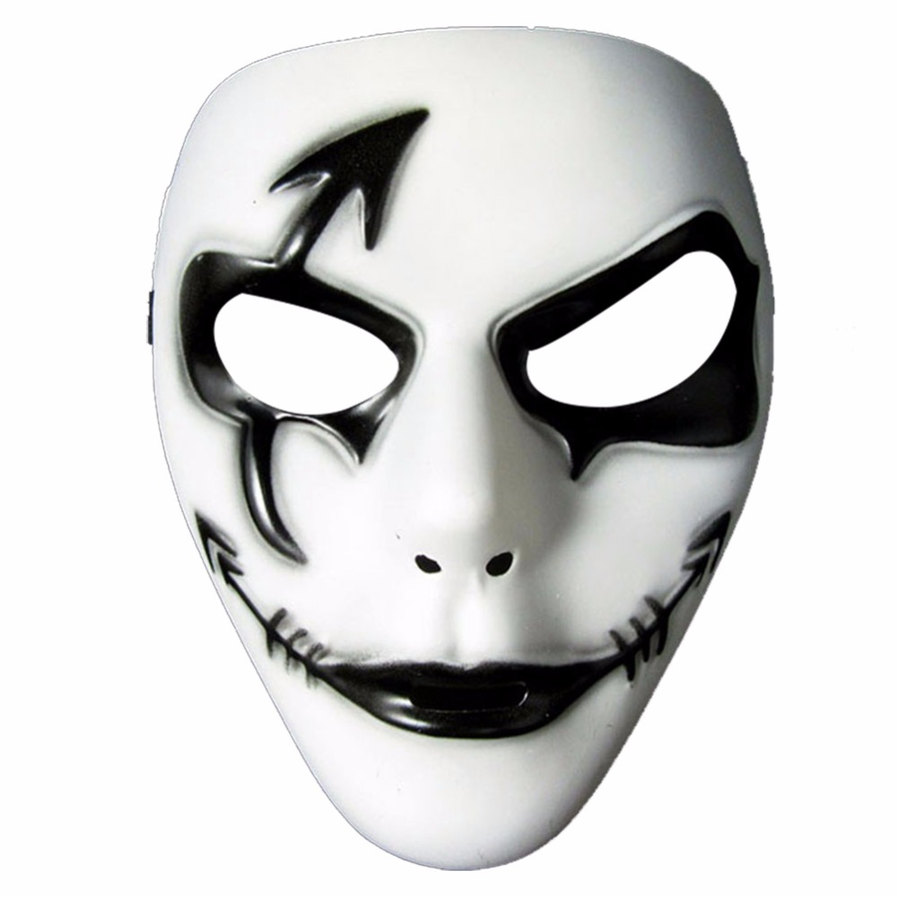 Compare Prices on Design Mask- Online Shopping/Buy Low Price ...