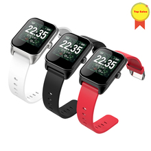 Bluetooth watch Smart Watches Heart Rate Monitor Bracelet Blood pressure Waterproof Activity Tracker Smart Watch for IOS Android bluetooth watch smart watches heart rate monitor bracelet blood pressure waterproof activity tracker smart watch for ios android