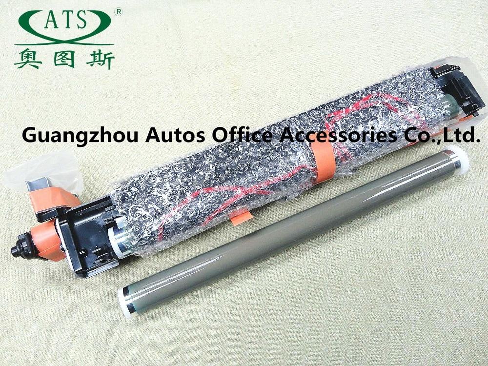 Compatible avec le tambour de copieur, emballage fort, pour une utilisation dans NPG-25/26/GPR-15/16/CEXV11 du fabricant chinois