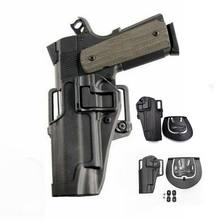 Popular 1911 Airsoft Holster-Buy Cheap 1911 Airsoft Holster