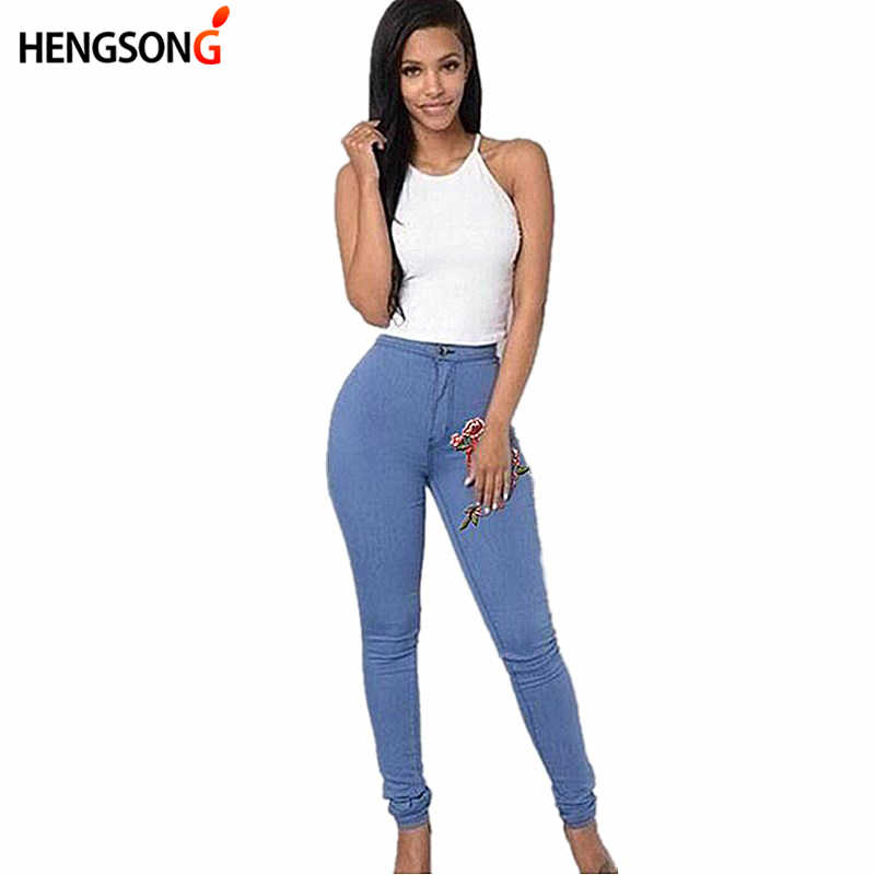 S-XL 4 colores Casual Push Up Leggings Mujer verano entrenamiento poliéster Jeggings transpirable Slim Leggings mujeres 803009