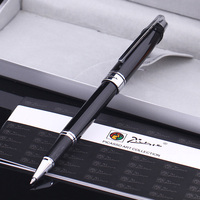Pimio PS912 Signature Pen Men And Women Business Metal Gift Pen Student With Office Gift Box