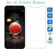 Popular Lg Rebel Phone-Buy Cheap Lg Rebel Phone lots from China Lg