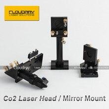 Houlder набор/зеркало интегративной гравировки, сосредоточиться лазерной гора головка объектив лазерная резки