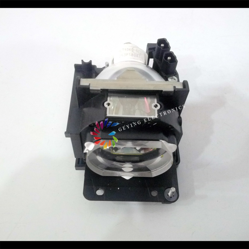 New original Projector Lamp VLT-XL5LP for LVP-SL4SU LVP-XL5U SL5U Defender XL5U Defender XL6U vlt xl5lp xl5lp 499b040 10 projector lamp for mitsubishi lvp xl5u lvp xl5u lvp xl6u xl6u nsh180w