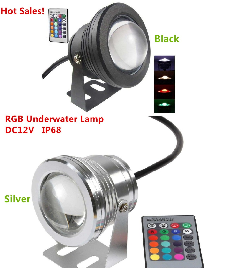 Acquista all 39 ingrosso online lampada serbatoio da for Vasca per stagno