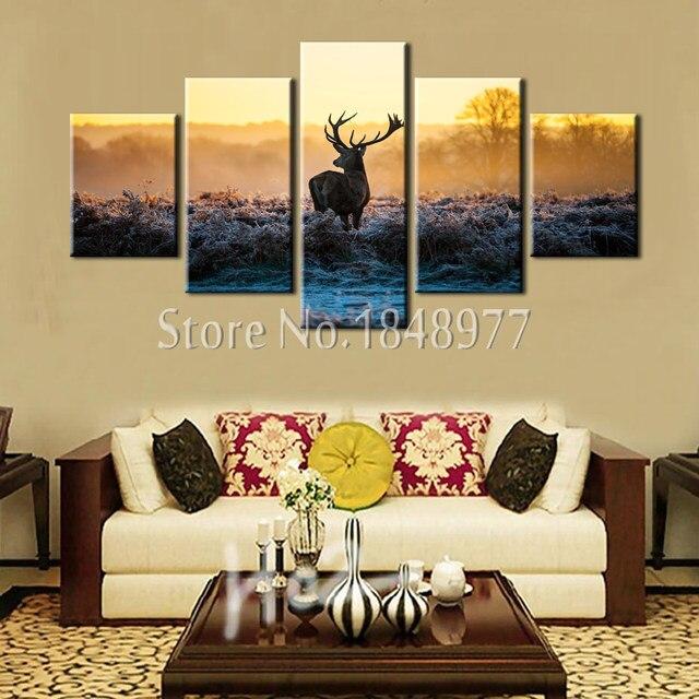 Beautiful Wall Art Buy Online Photos - Wall Art Design ...