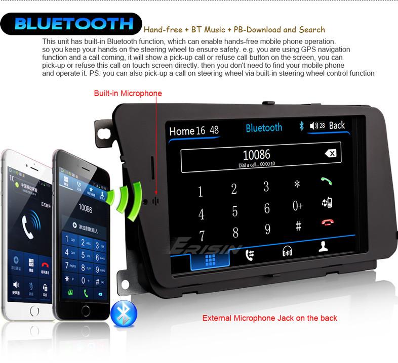ES7455M-M7-1-Bluetooth