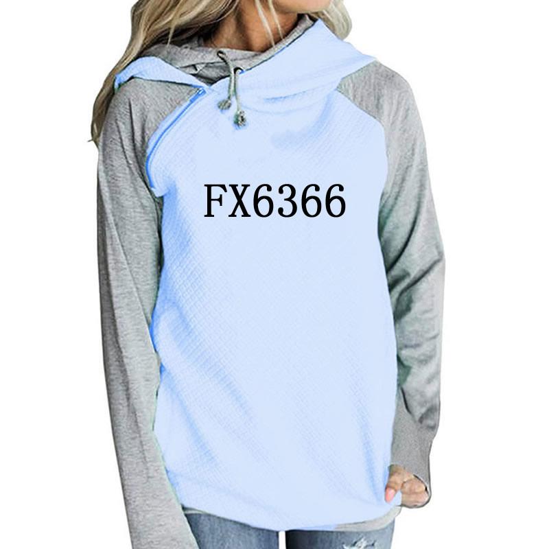2018 Neue Mode Druck Kawaii Sweatshirt Femmes Hoodies Frauen Kleidung Druck Sweatshirts Frauen Und Für Straße Dicke Süße