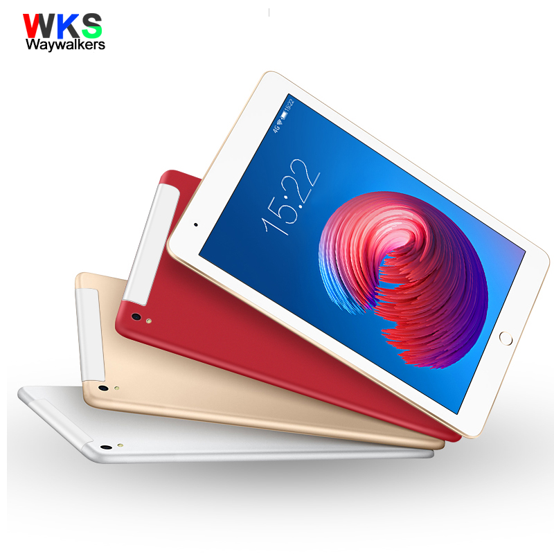 Free Shipping 10.1 inch Tablet Octa Core Android Mobile phone android MT8752 Ran 4GB Rom 32GB 64GB tablet pc 5MP IPS 2018 new 10 1inch tablet pc android 7 0 4 gb ram 32gb rom cortex a7 octa core camera 5 0mp wi fi ips telefoon tabletten pc