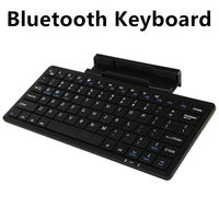 Bluetooth Keyboard For Asus ZenPad 8 Z380KNL 8.0 Z380M Tablet PC Wireless Bluetooth keyboard ZenPad S 8.0 Z580CA 3 8 Z581KL Case