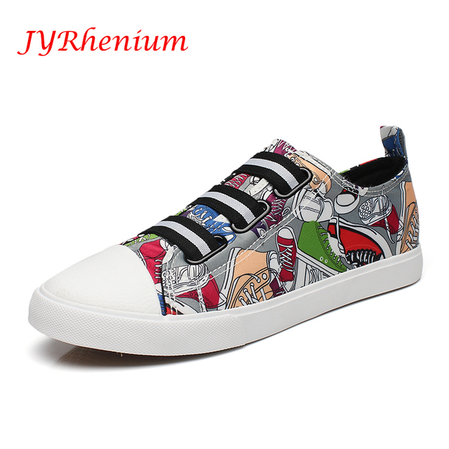 4e0467464053b US $12.99 |JYRhenium New Mix Color Air Mesh Men Women Lovers Skateboarding  Shoes Jogging Sneakers For Men Outdoor Athletic Trainers Shoes -in ...