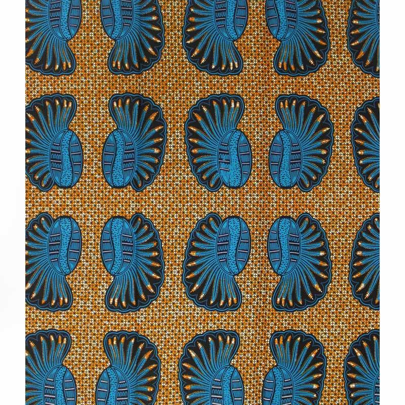 Blush Rayé Rideaux 100/% Coton Lourd Tissu Oeillet Anneau TOP.3 Tailles