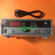 Специальный регулятор температуры HWMK-01D заменяет HWMK-01