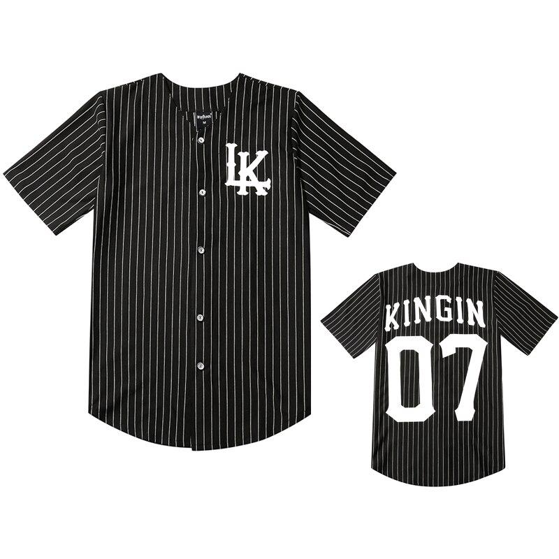 Pass Me The Hookah T-Shirt Tee Clothing Tyga Young Thug Last Kings Rap Lyric
