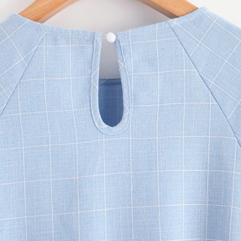 blouse170906705