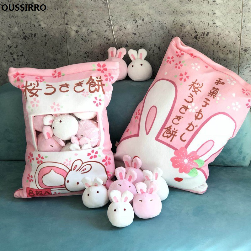OUSSIRRO Girlfriend Gift Creative Pillow PP Doll Cushion Christmas Gift Girl Birthday Gift Home Accessories Decoration L2225