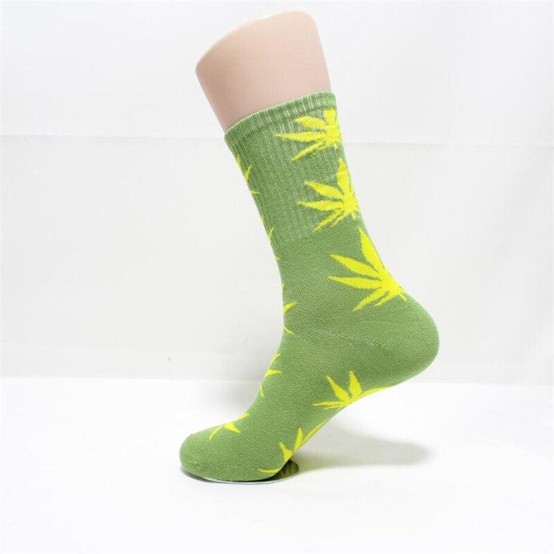 cc413a78d 5 pares lote outono inverno homens meias de algodão respirável meias  daninhas street style feliz meias longas dos homens e masculino em Meias  masculinas de ...