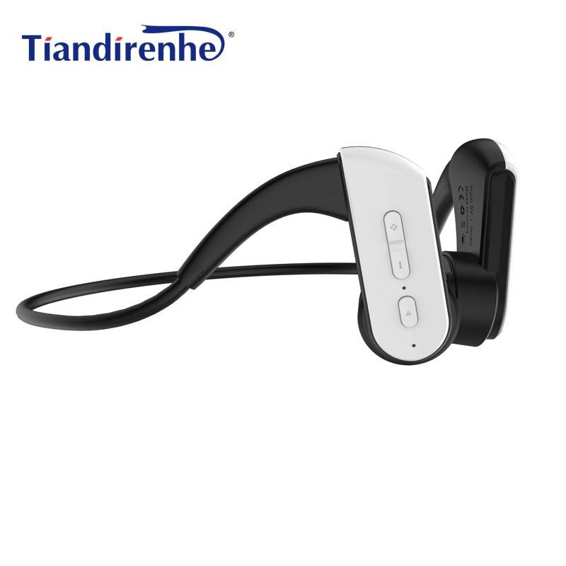 E3 Bone Conduction Wireless Bluetooth V4.1 Headset Sport Running Headphone Ip66 Waterproof Earphone For Iphone Android Ios Earphones & Headphones Bluetooth Earphones & Headphones