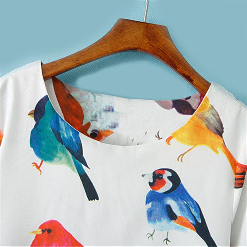dress14031102 (1)