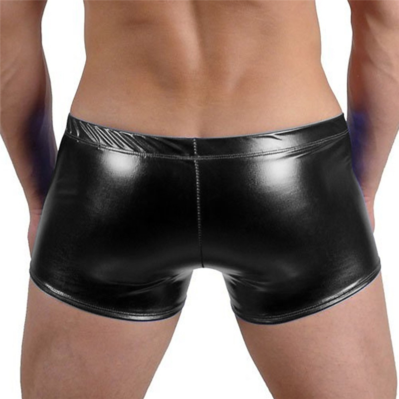 Gay porno nízké věšáky
