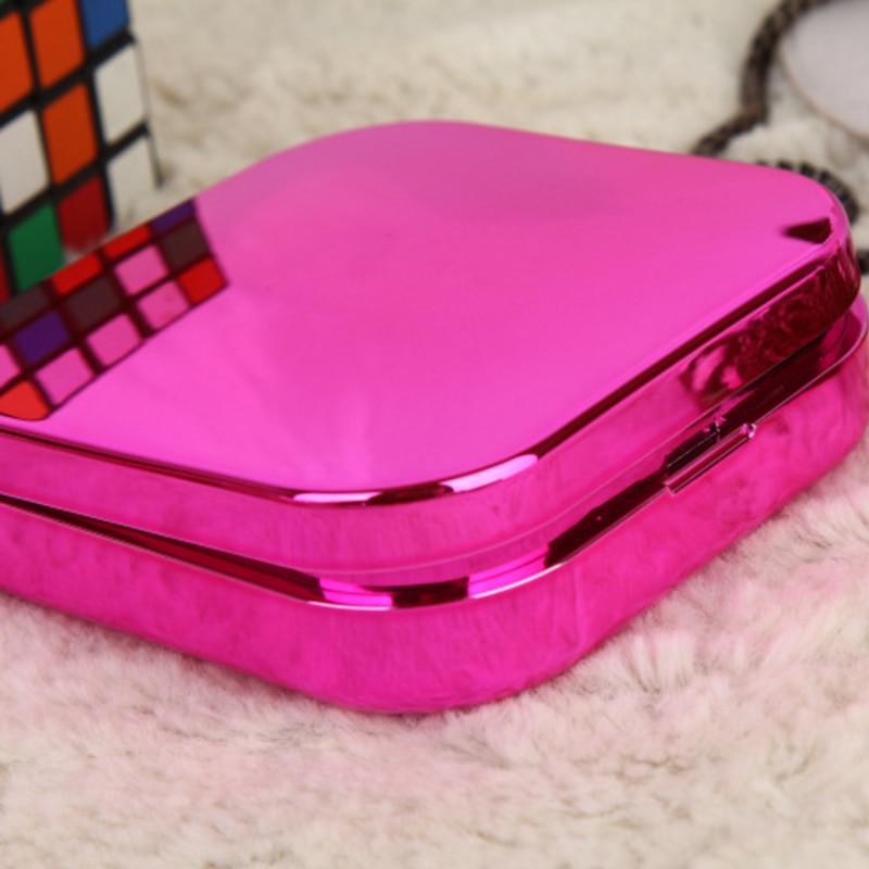Image 4 - Nowy 10000mAh lustro do makijażu Power Bank do Xiaomi Redmi iPhone Poverbank przenośna ładowarka do telefonu Powerbank zewnętrzny zestaw akumulatorówPowerbank   -